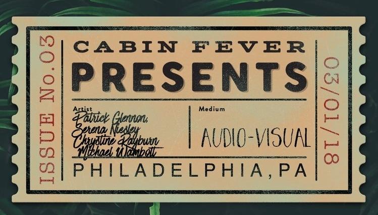 CabinFeverPresents+PATRICK+and+friends.jpg