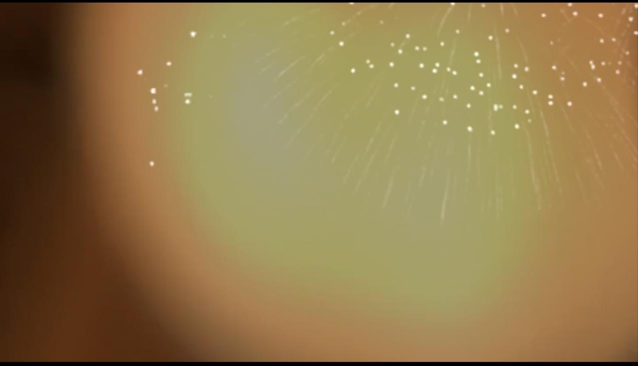 Screen Shot 2018-01-23 at 7.30.48 PM.png