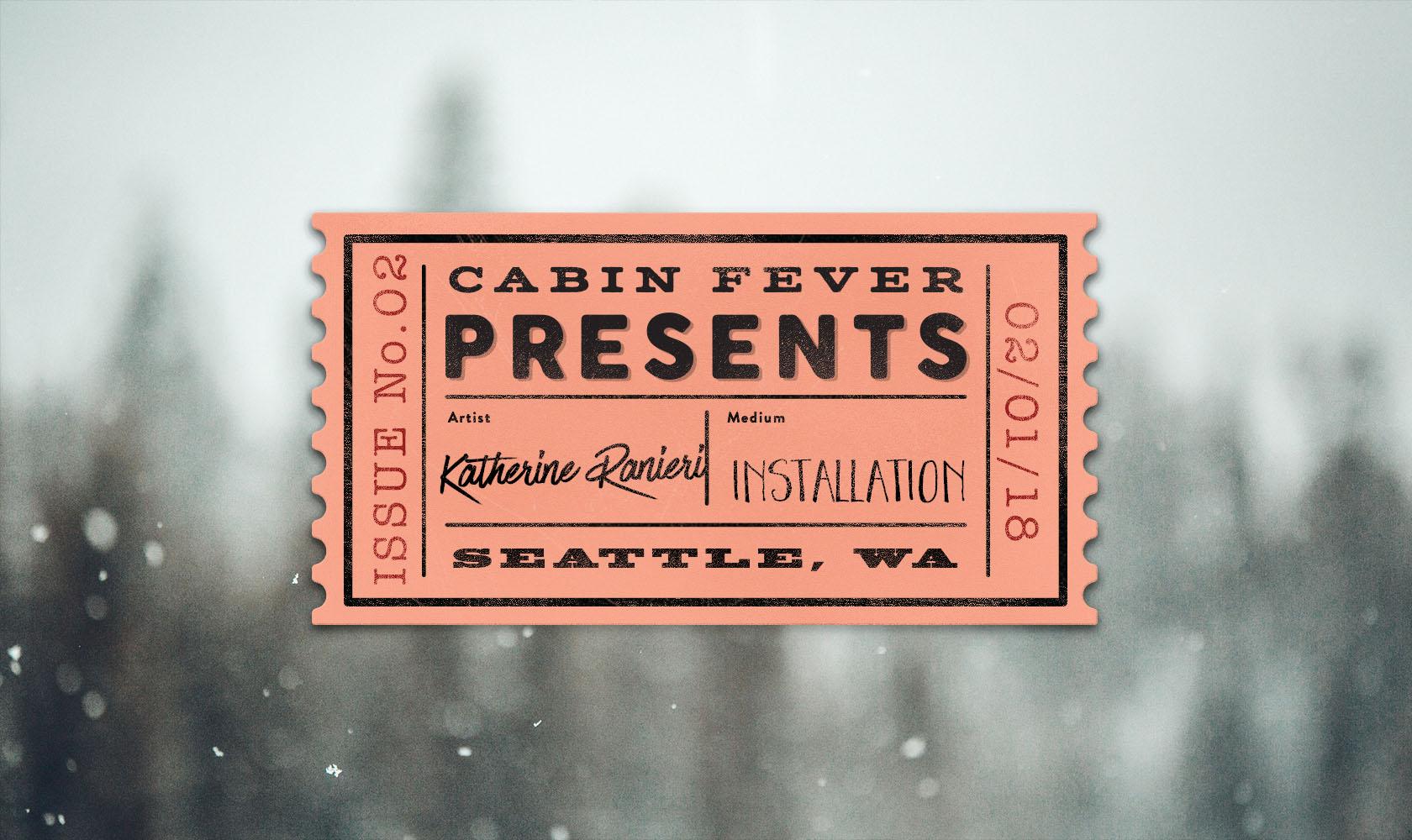 CabinFeverPresents - Katherine - PVDedit.jpg