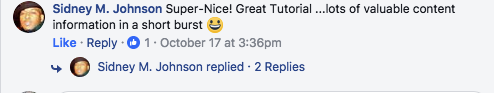 fb-ads-mastermind-group-testimonial-1.png