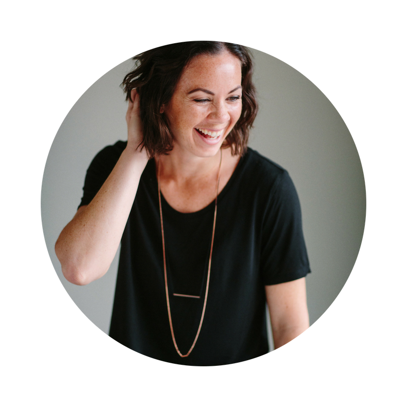 """""""If you doubt that you are setting up your Facebook ads and campaigns correctly, you shouldn't hesitate to reach out to Jaymie. Her honest (and expert) approach is worth your time - your ad budget will thank you!"""" - Tayler Hollman, TAYLRD Media + Designs LLC."""