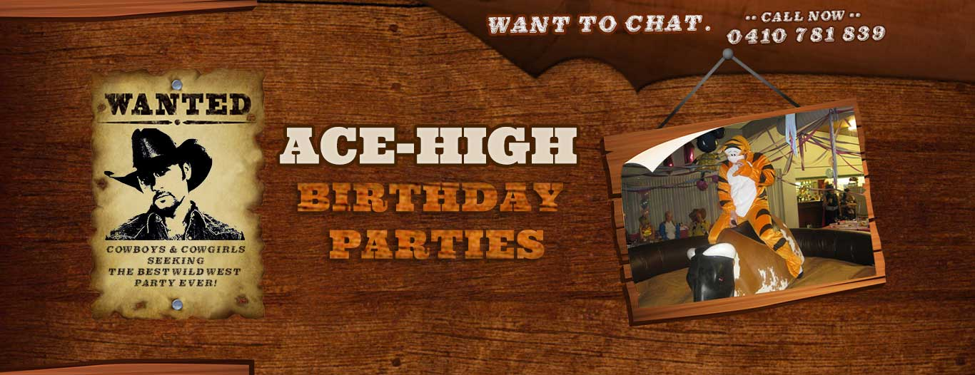 Ride-a-bull-cowboy-banner-ace-high.jpg
