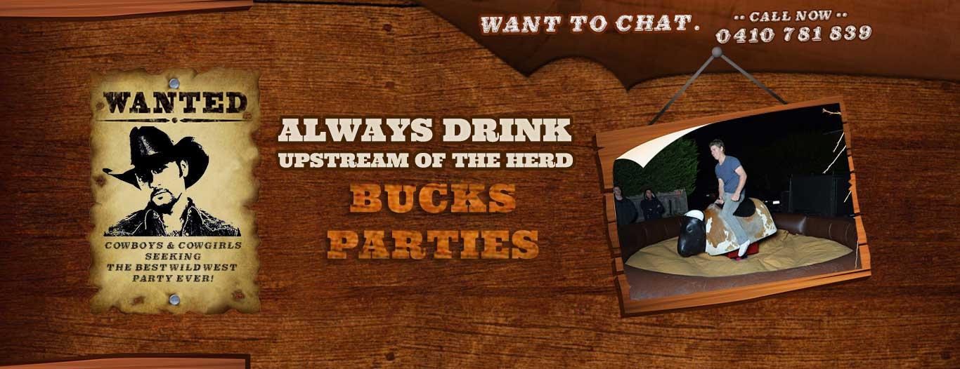 Ride-a-bull-cowboy-banner-always-drink.jpg