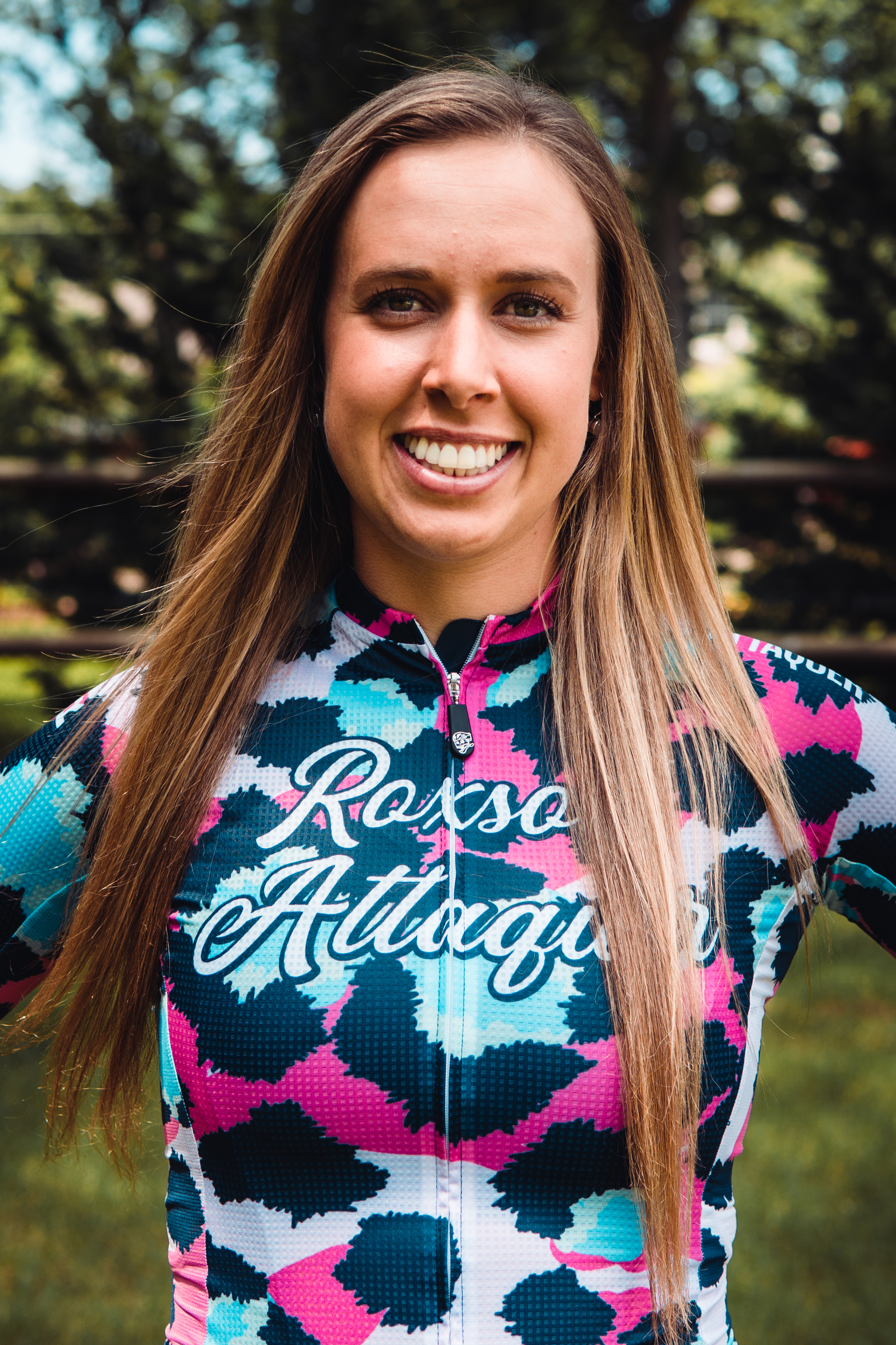 @JosieTalbot_ - Nickname: JoseTop Results: 2nd national madison and omnium 2019, 2nd u23 national road race 2018, Junior world champion - teams pursuit 2014Where did you grow up: Sydney, AustraliaFavourite food: TacosType of rider: Sprinter & Track enduranceFavourite place to ride: Park City, UtahWhat do you hope to achieve cycling this year: Part of the Australian Track Team