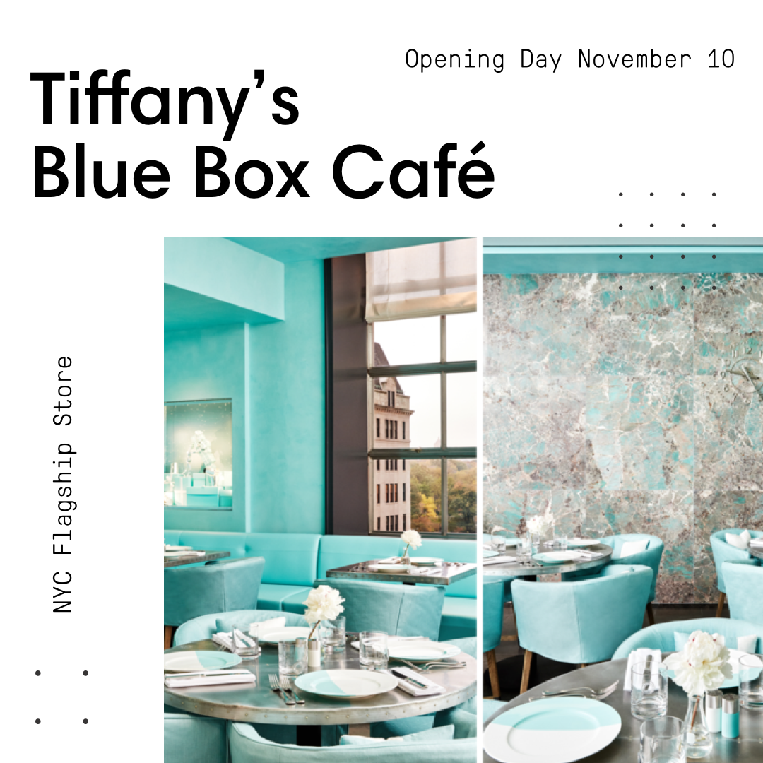 Tiffany.001.png