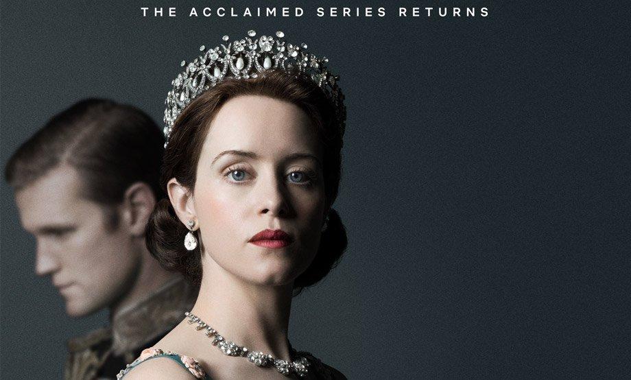the-crown.jpg