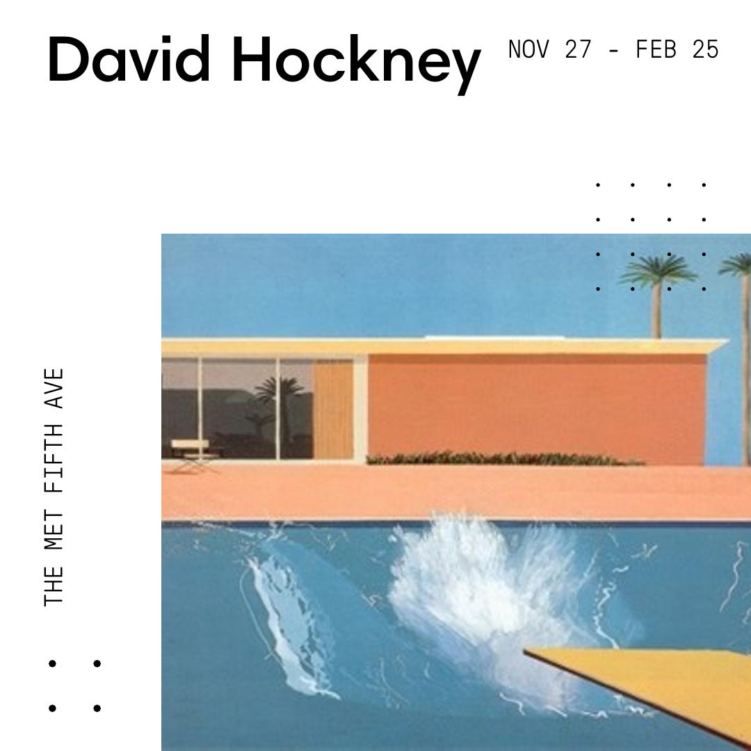 Hockney-2017.11.22-11.50.21.png