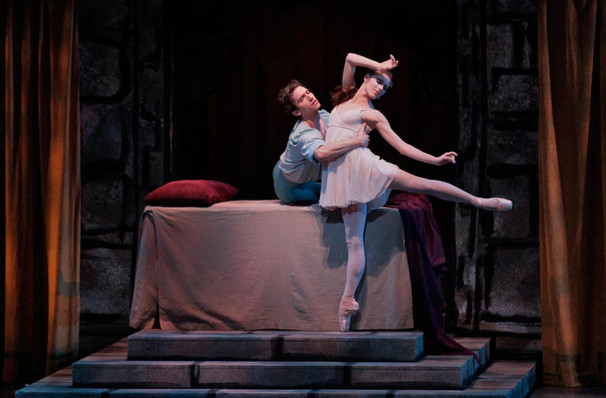 Copy of NYC Romeo & Juliet.jpg