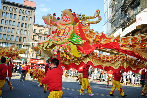 Copy of Chinese New Year Parade.jpg