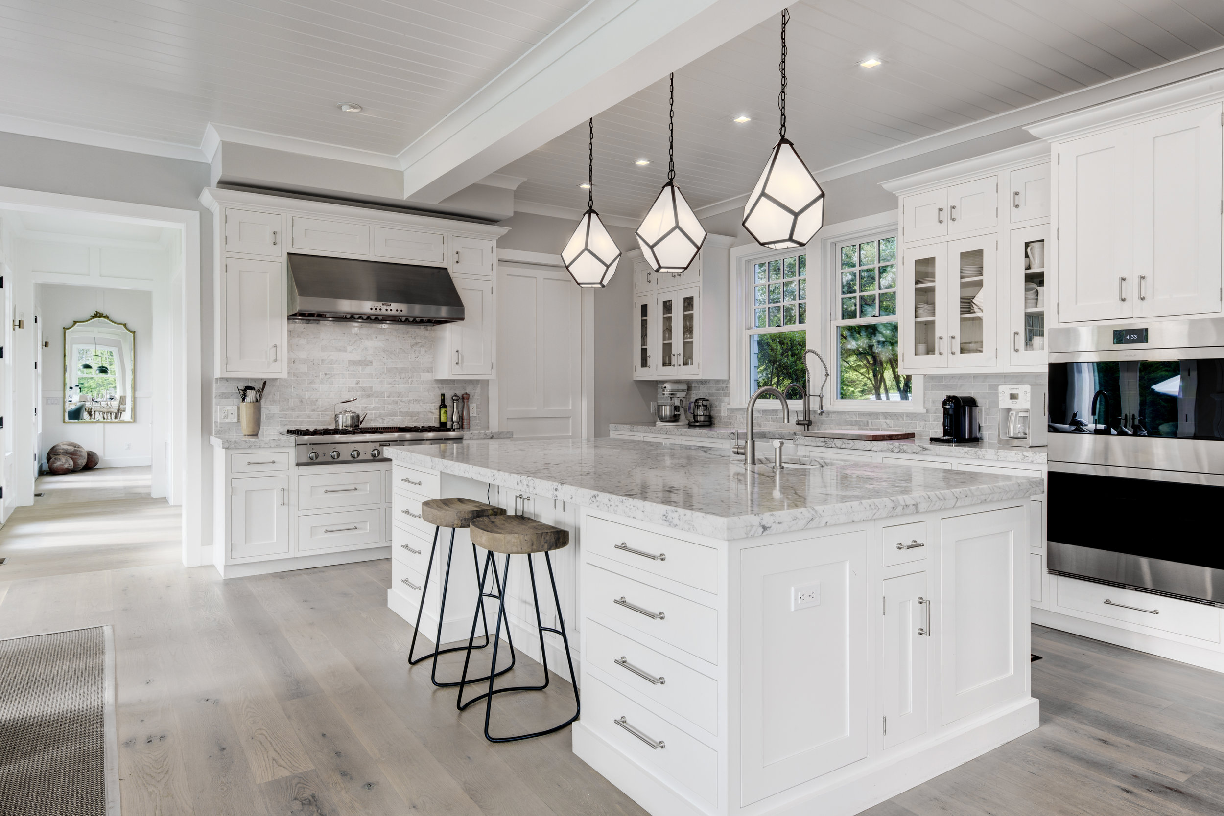 118 Meeting House Ln Amagansett_Kitchen.jpg