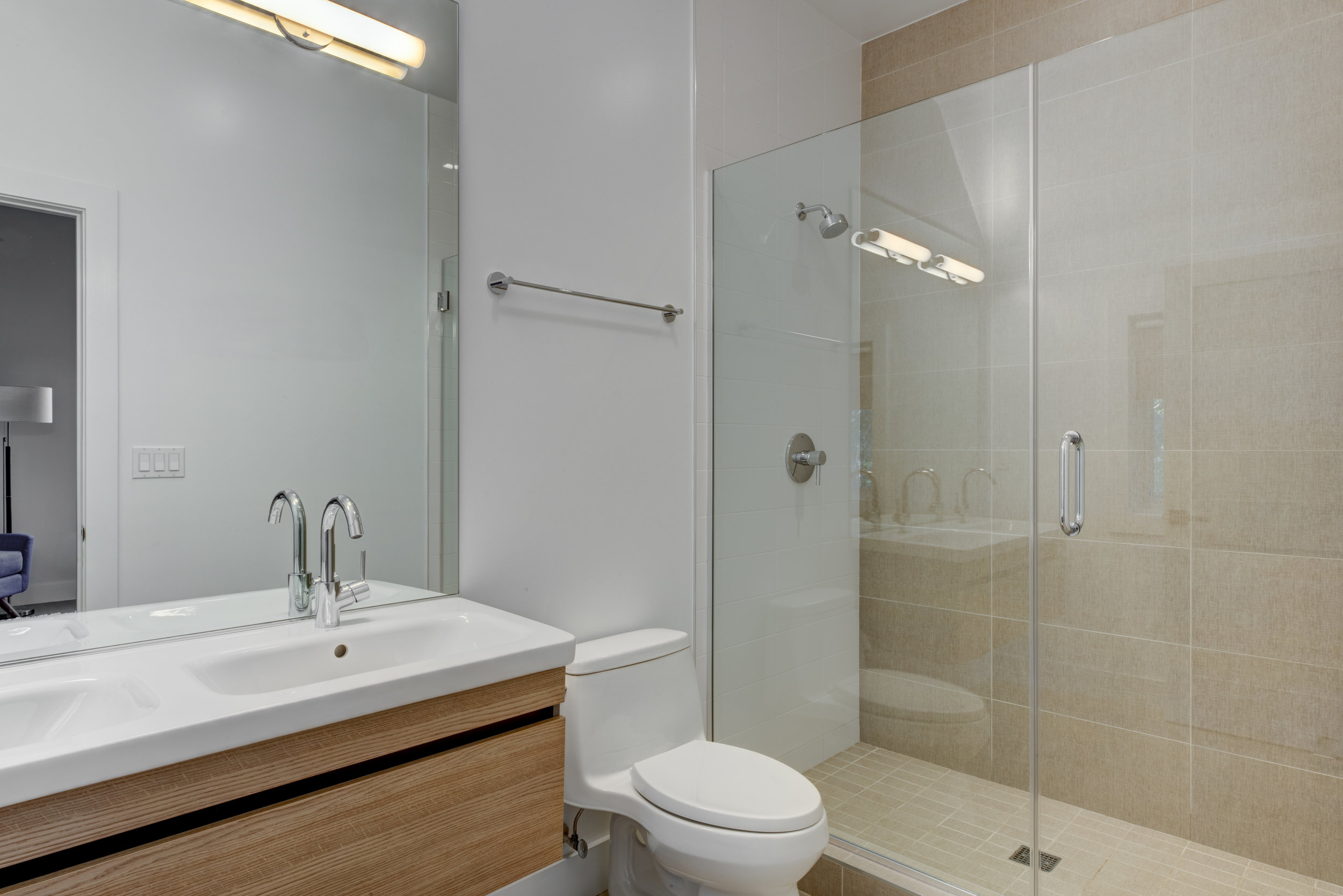 P Copy of 1 Cobblers Ct EH_Guest Bath.jpg