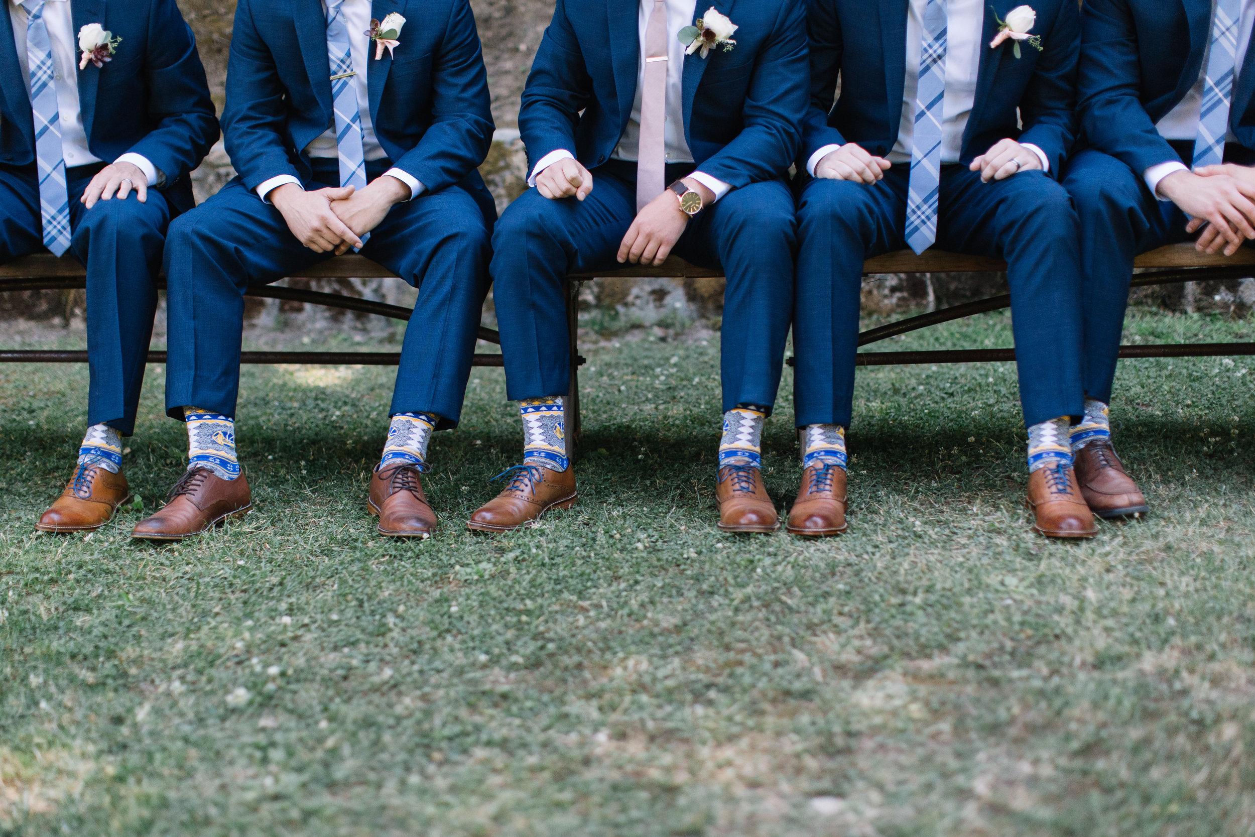 LishaWangPhotography_Carly_Matt_Wedding-78.jpg