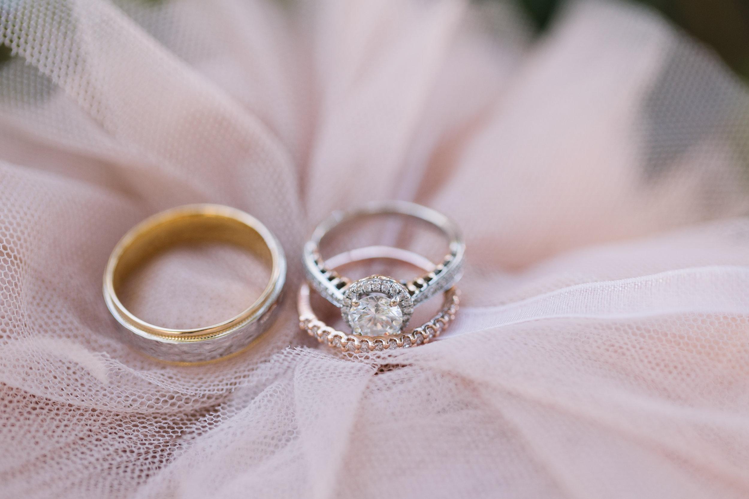 LishaWangPhotography_Carly_Matt_Wedding-82.jpg