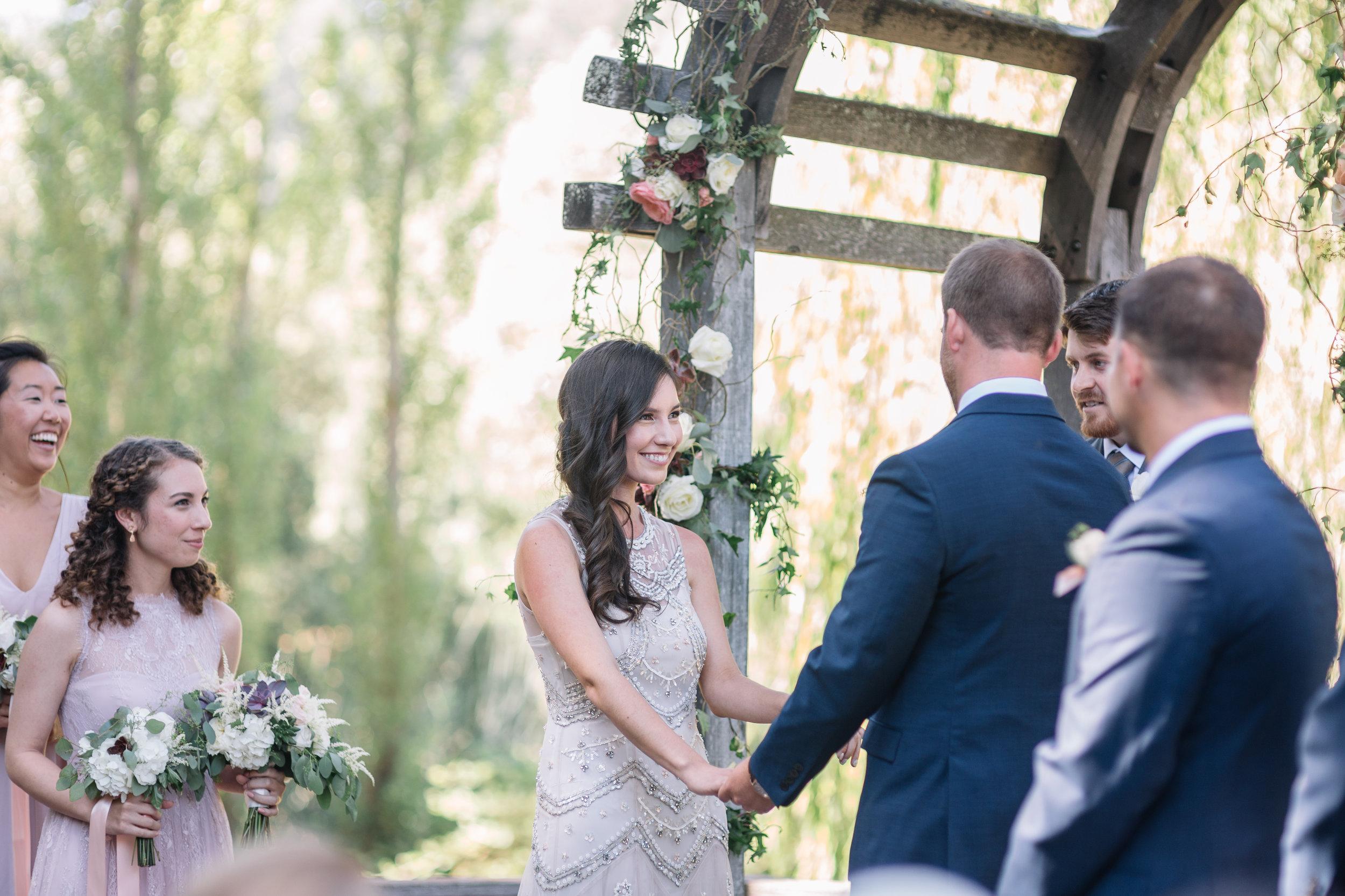 LishaWangPhotography_Carly_Matt_Wedding-107.jpg
