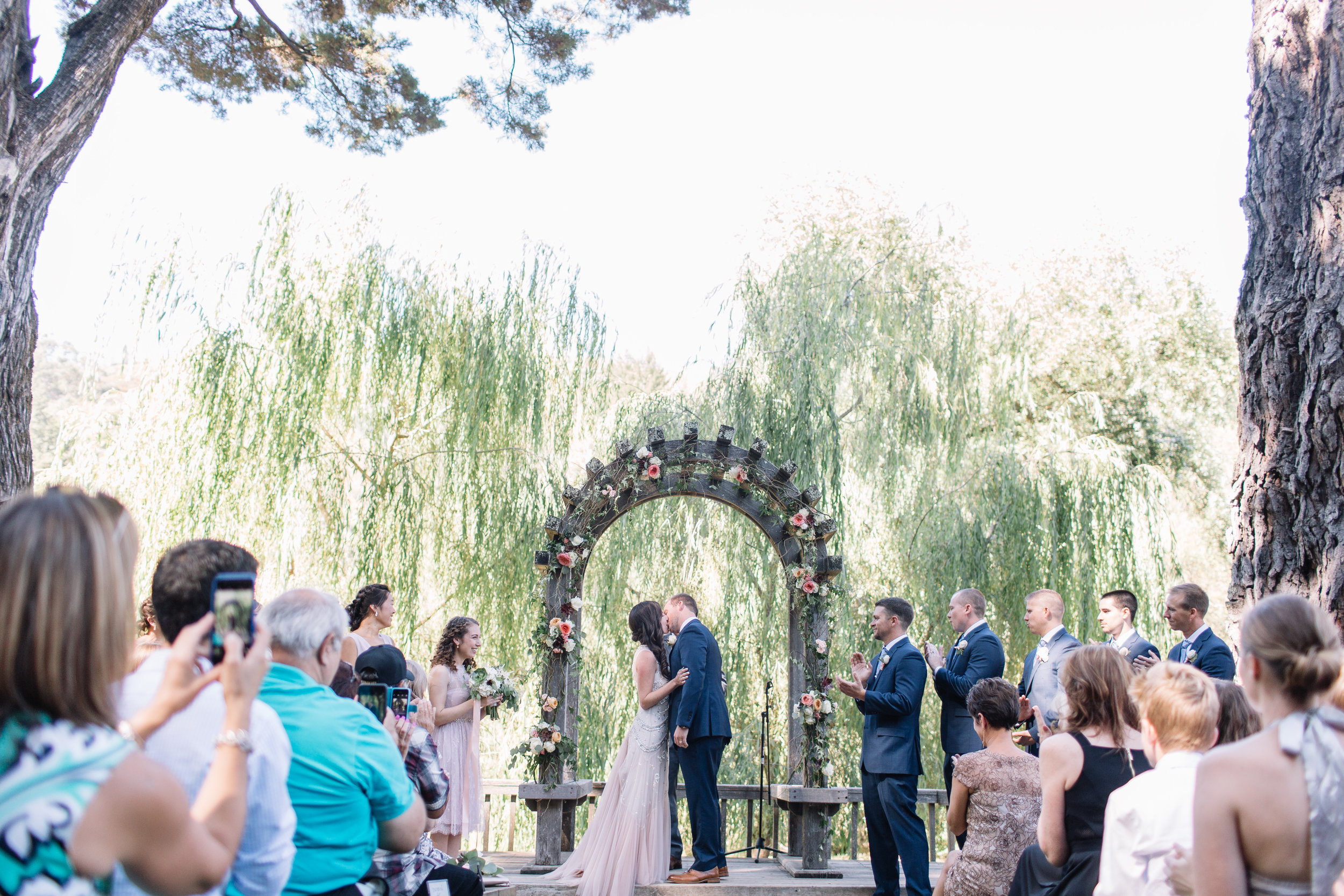 LishaWangPhotography_Carly_Matt_Wedding-115.jpg