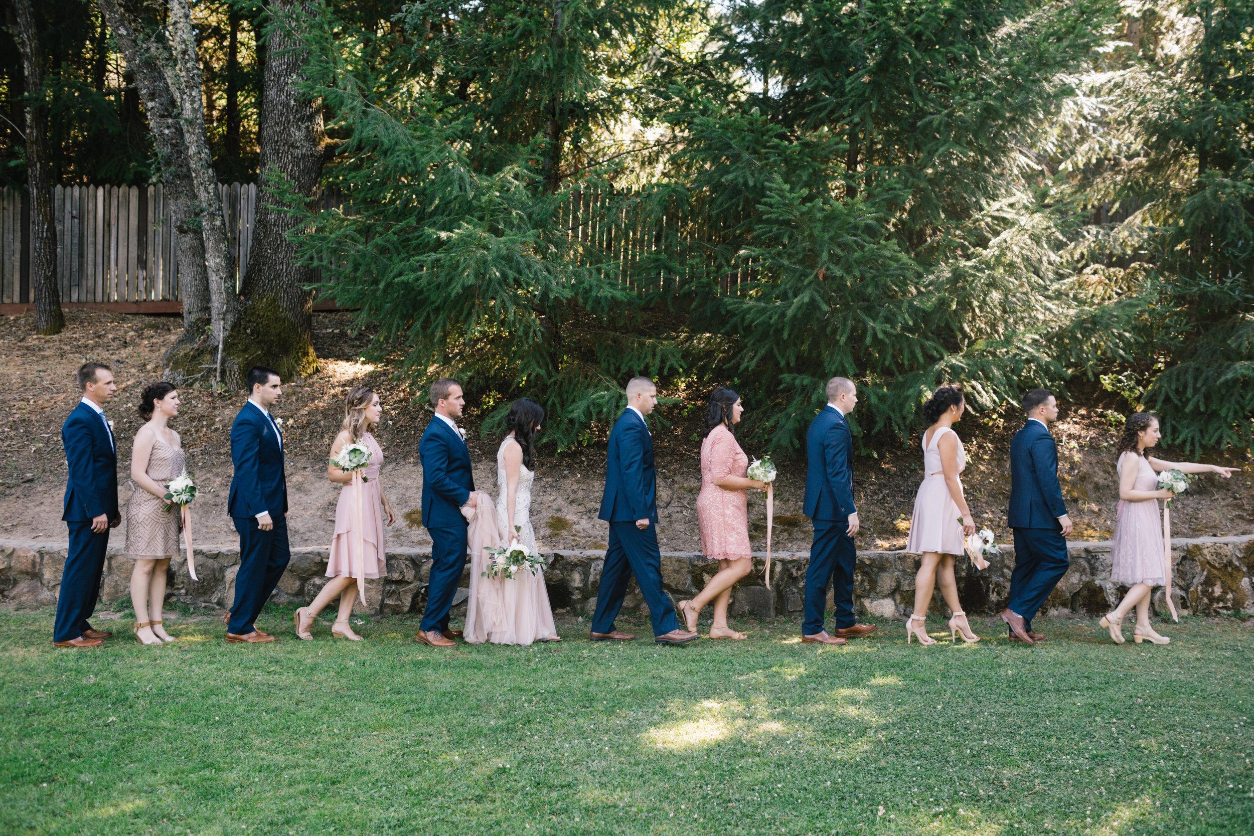 LishaWangPhotography_Carly_Matt_Wedding-122.jpg