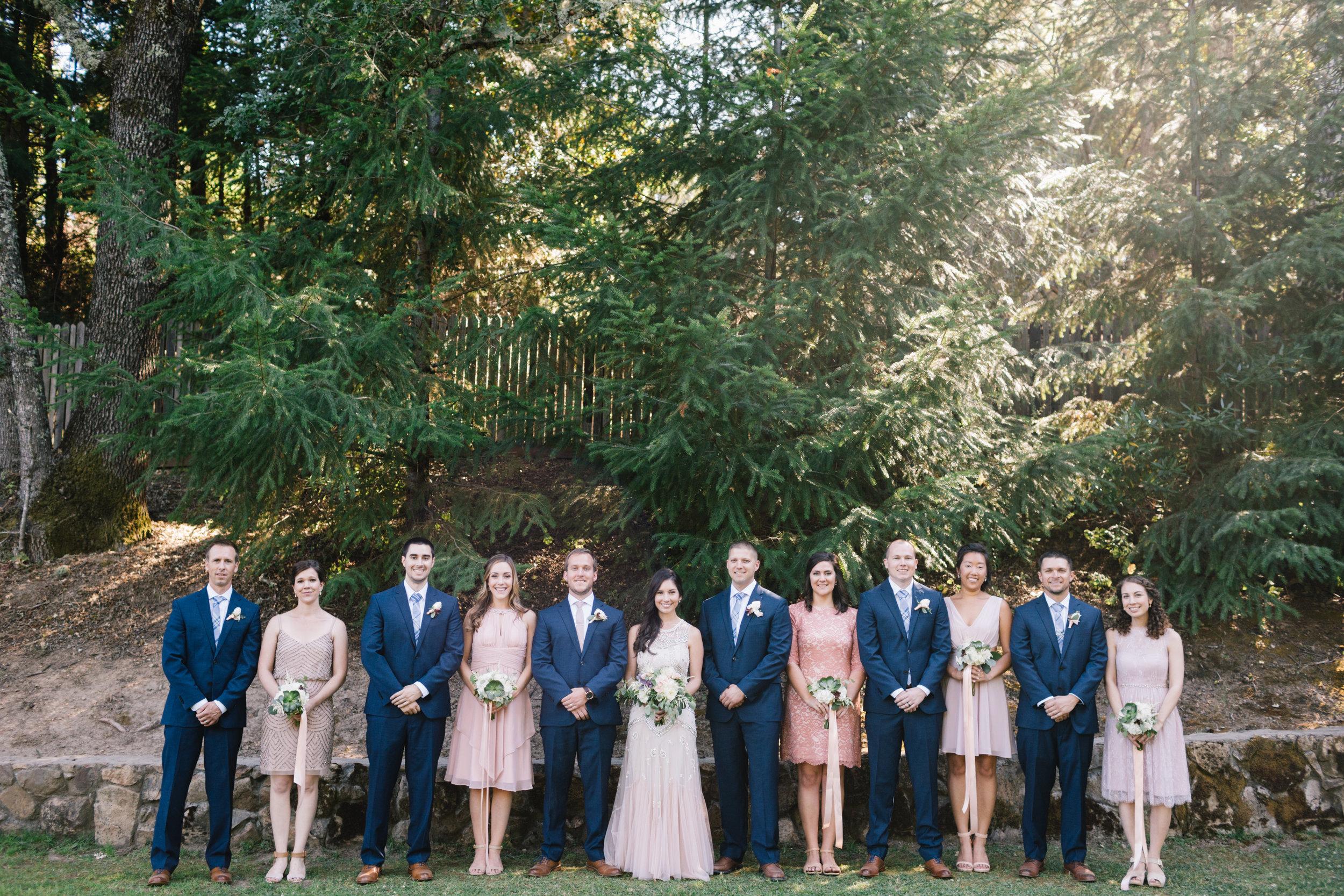 LishaWangPhotography_Carly_Matt_Wedding-123.jpg
