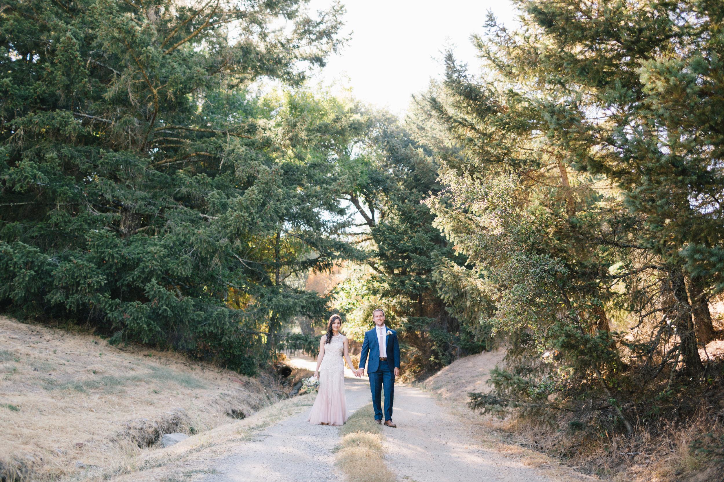 LishaWangPhotography_Carly_Matt_Wedding-504.jpg