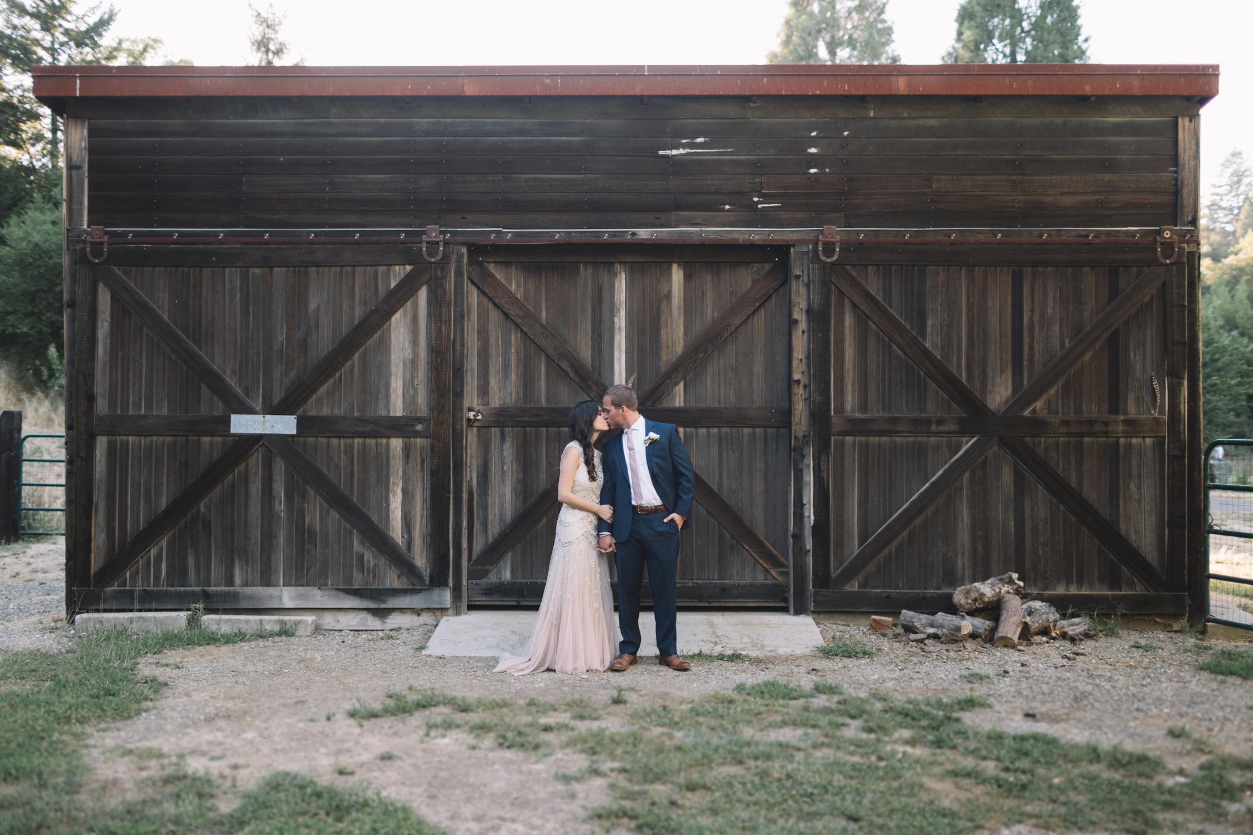 LishaWangPhotography_Carly_Matt_Wedding-183.jpg