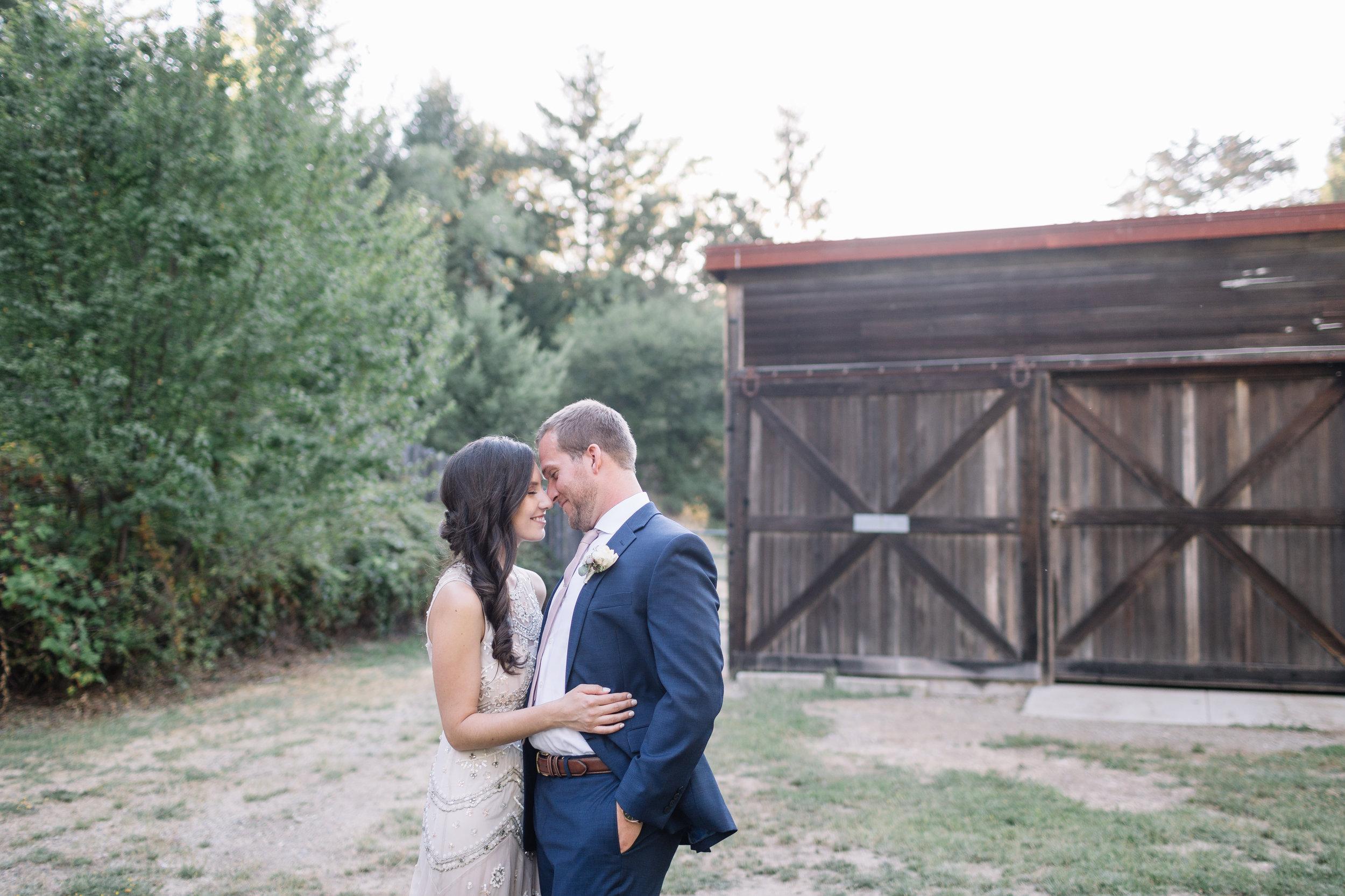 LishaWangPhotography_Carly_Matt_Wedding-186.jpg