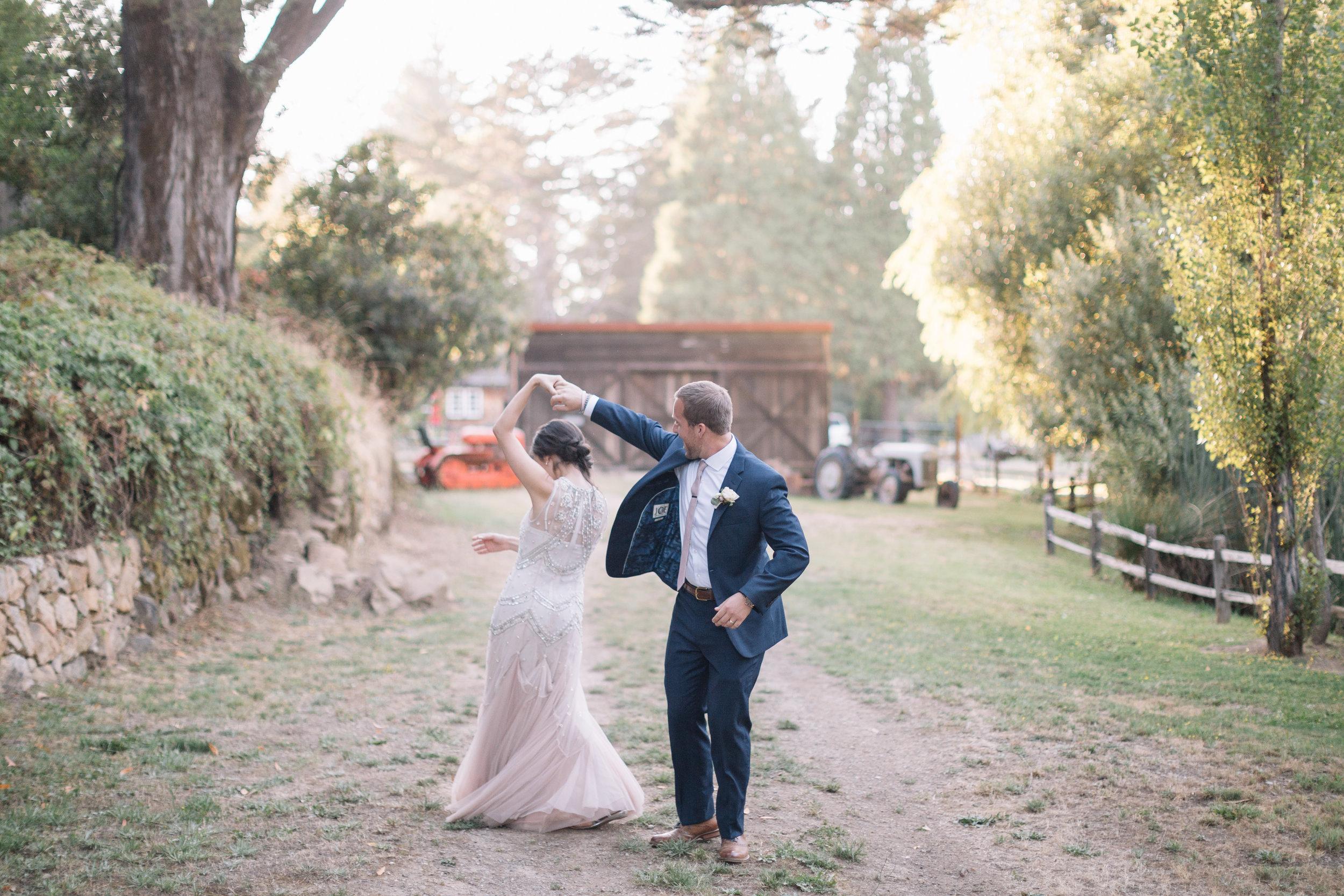 LishaWangPhotography_Carly_Matt_Wedding-189.jpg