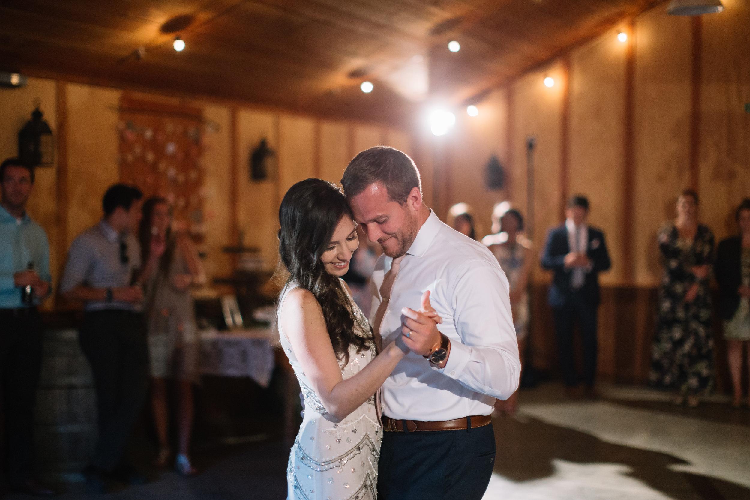 LishaWangPhotography_Carly_Matt_Wedding-789.jpg