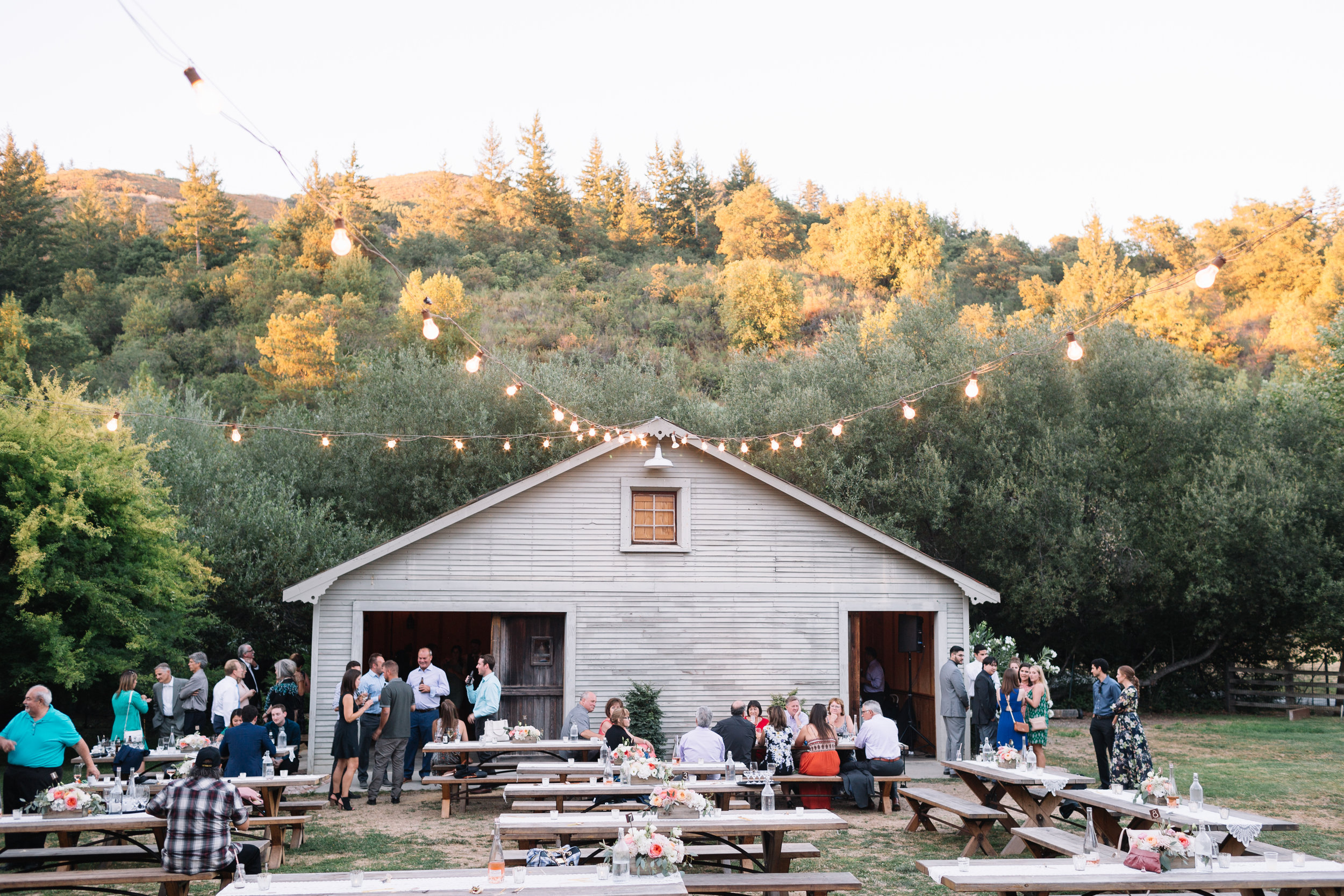 LishaWangPhotography_Carly_Matt_Wedding-201.jpg