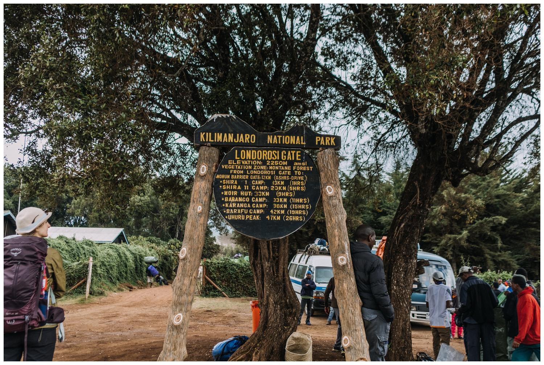 Kilimanjaro_0003.jpg
