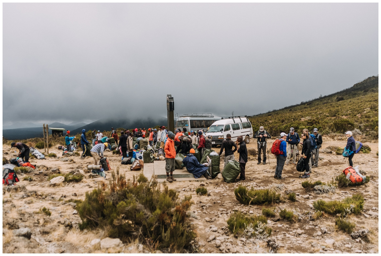 Kilimanjaro_0006.jpg