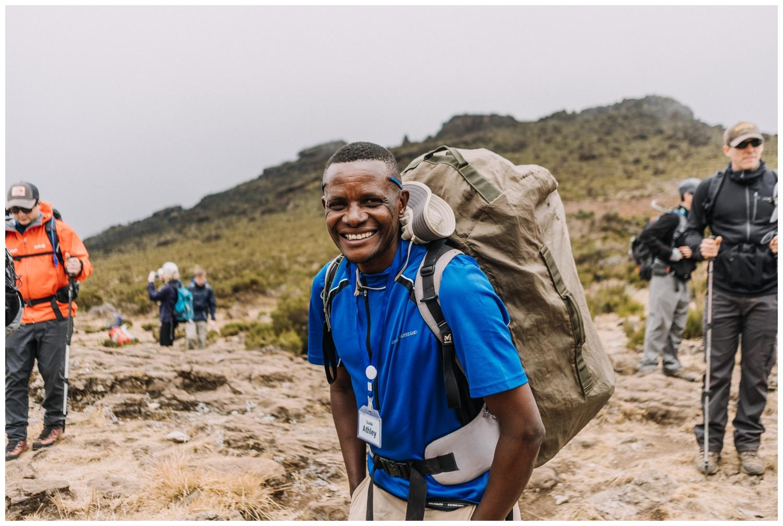 Kilimanjaro_0008.jpg