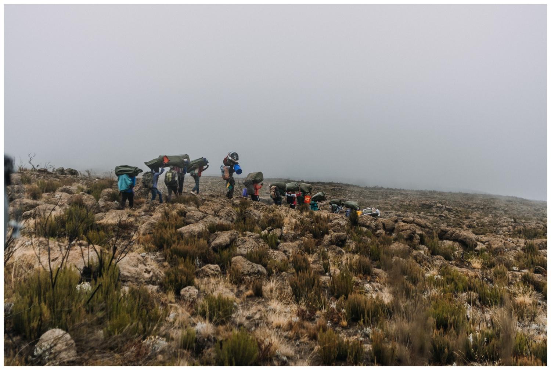 Kilimanjaro_0011.jpg