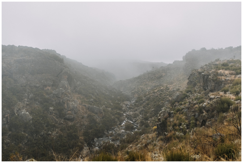Kilimanjaro_0014.jpg