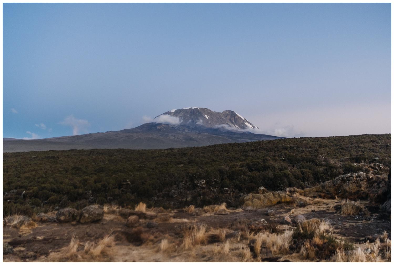 Kilimanjaro_0020.jpg