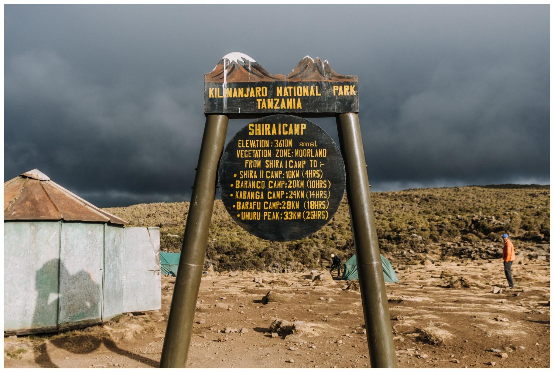 Kilimanjaro_0019.jpg