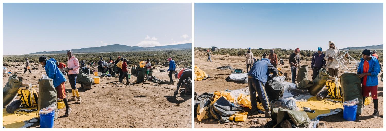Kilimanjaro_0021.jpg