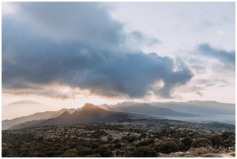 Kilimanjaro_0033.jpg