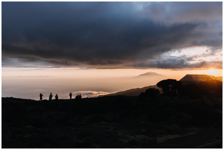 Kilimanjaro_0036.jpg