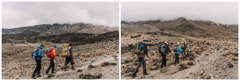 Kilimanjaro_0044.jpg
