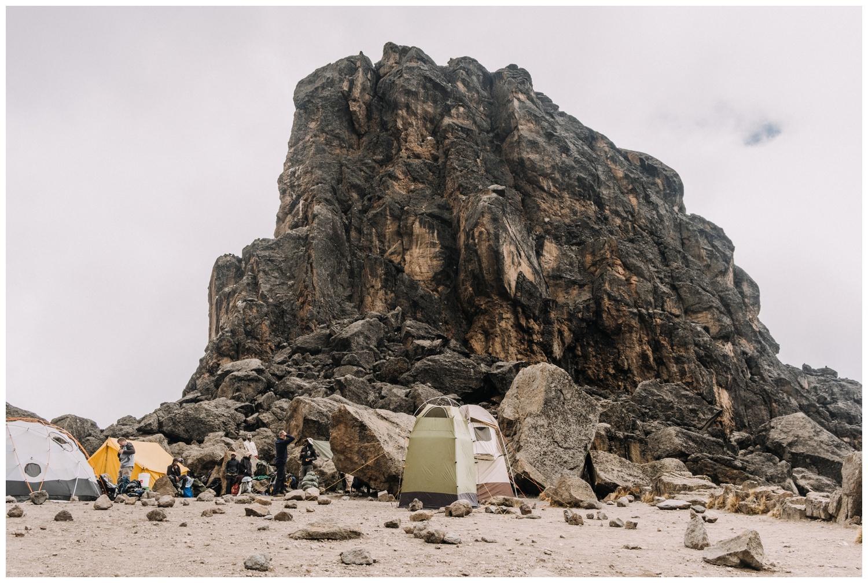 Kilimanjaro_0046.jpg