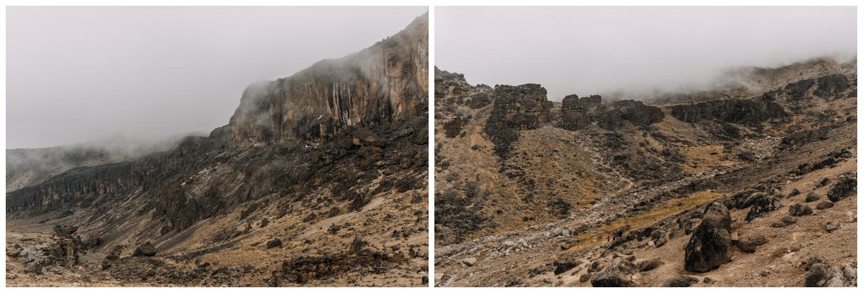 Kilimanjaro_0049.jpg