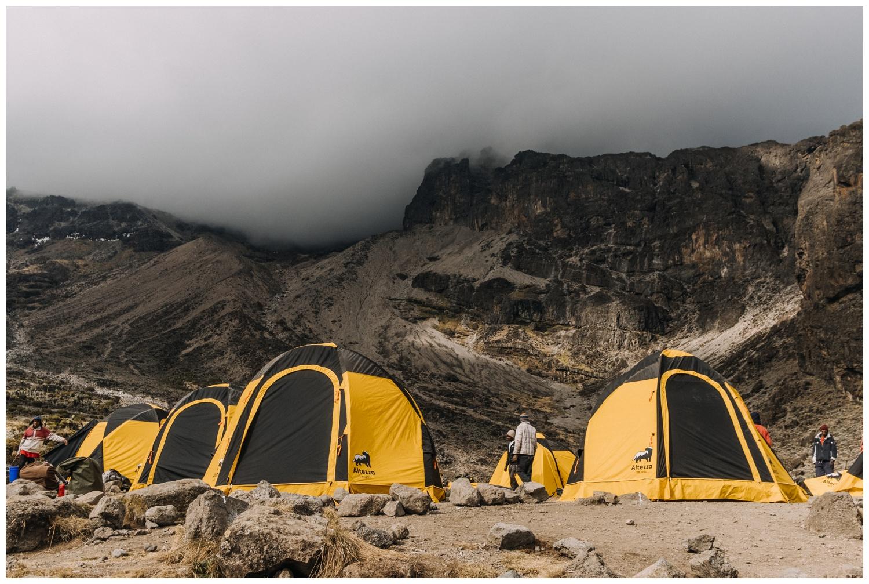 Kilimanjaro_0058.jpg
