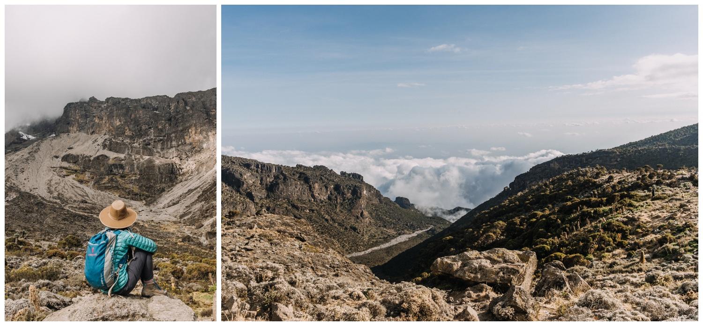 Kilimanjaro_0061.jpg