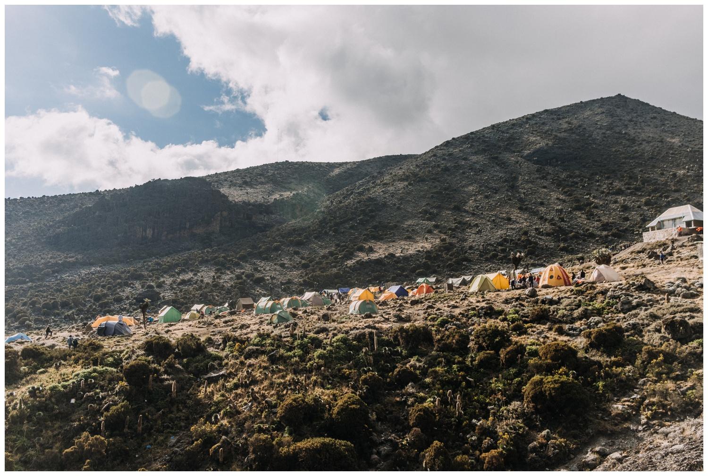Kilimanjaro_0062.jpg