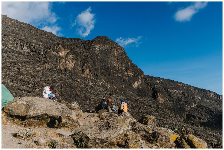 Kilimanjaro_0064.jpg