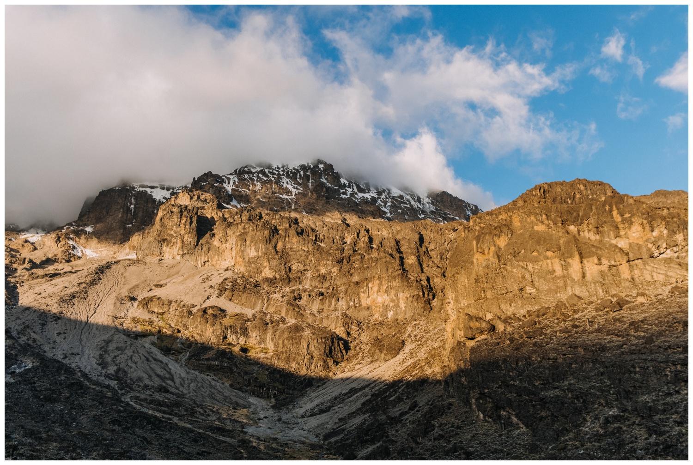 Kilimanjaro_0065.jpg