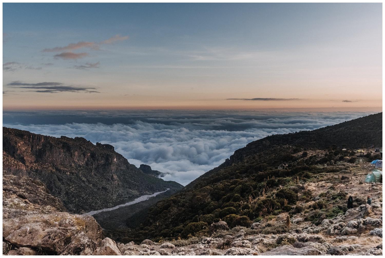 Kilimanjaro_0066.jpg
