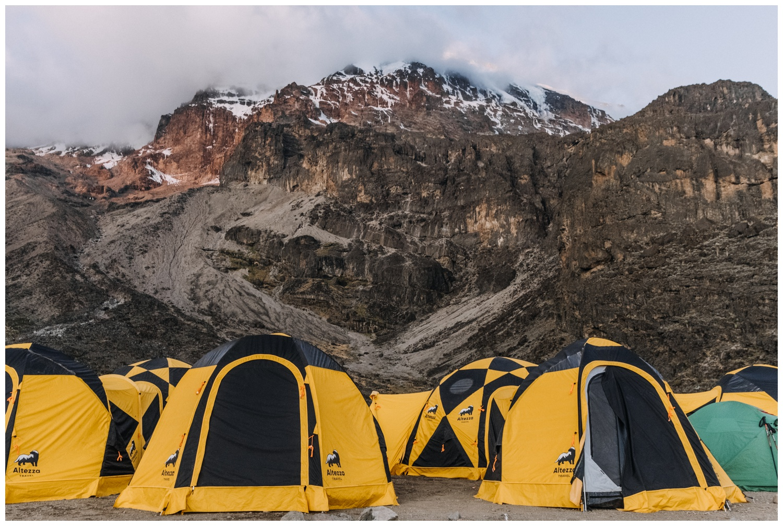 Kilimanjaro_0067.jpg