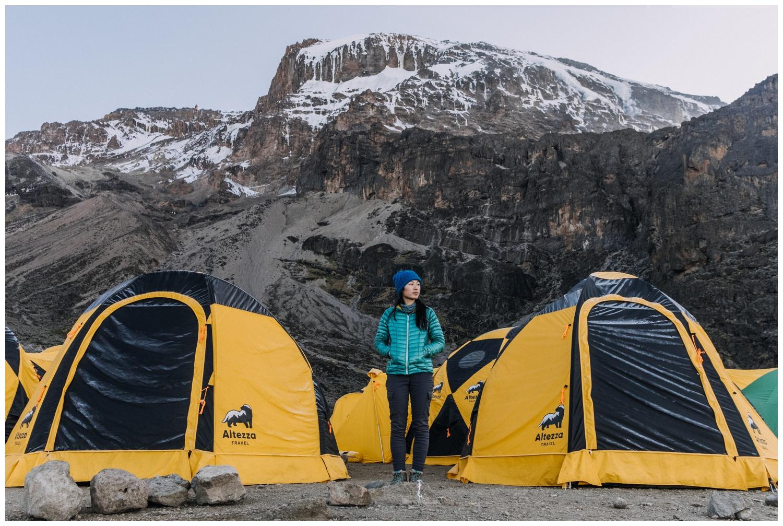Kilimanjaro_0070.jpg