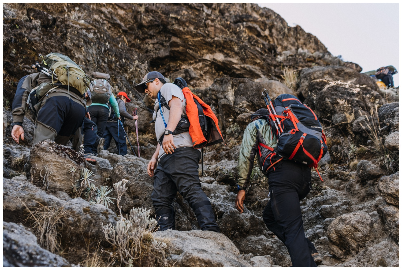 Kilimanjaro_0073.jpg