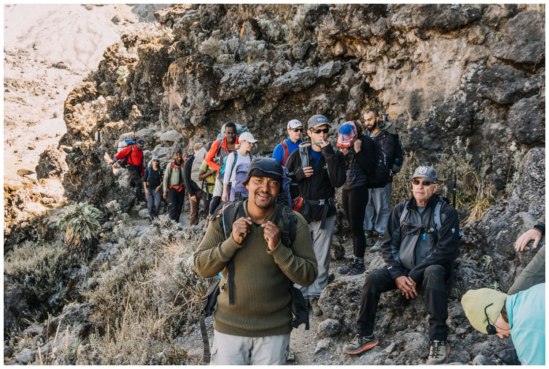 Kilimanjaro_0074.jpg